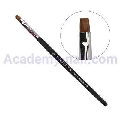 قلم کاشت با ژل - وسایل کاشت ناخن | نیل آکادمی
