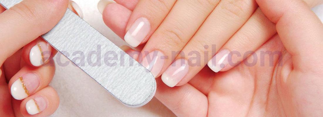 ابزار و مواد لازم برای ترمیم لمینت ناخن - آموزش ترمیم لمینت ناخن | نیل آکادمی